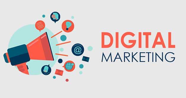 3 Perks of Digital Marketing you should know