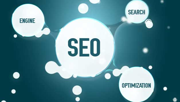 Destined Design - The Best Local SEO Company