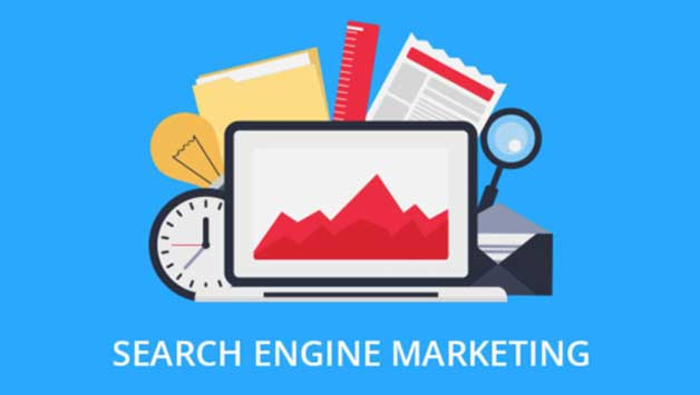 Guide to Search Engine Marketing