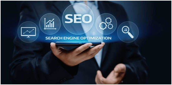 In Reality, Good Affordable SEO Services Do Exist
