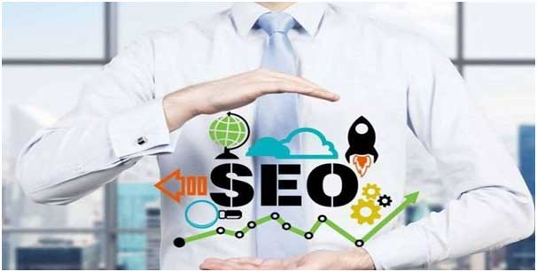 Insightful and Detailed Benefits Of Local SEO Company Sacramento on Your Business