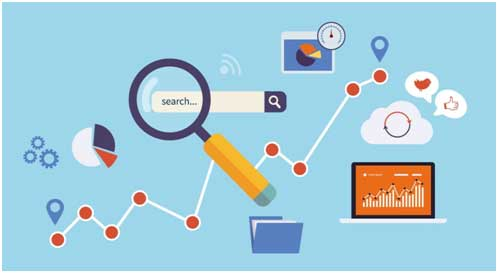Local SEO Company Sacramento: The Benefits Explained!
