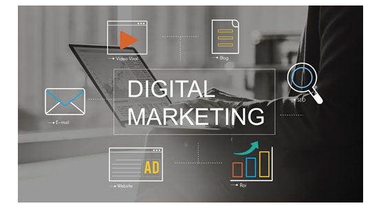 Soar Your Business Hire with Right Digital Marketing Services