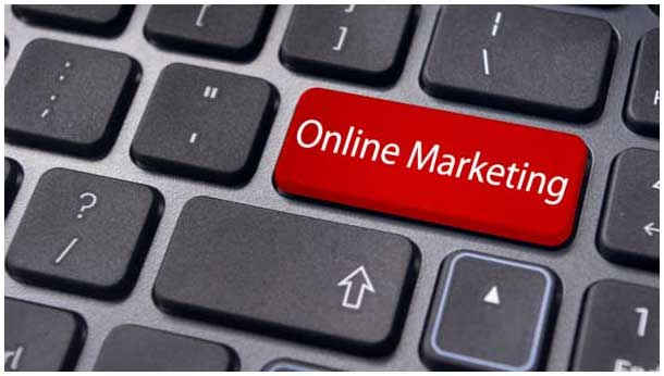 Want To Look Forward To Online Marketing?