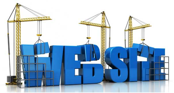 Website Builders And Online Promotions