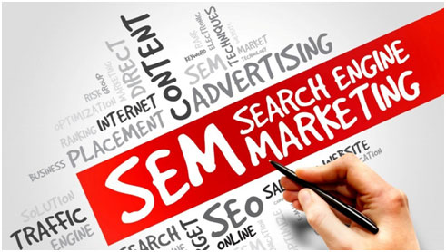 Why Do You Need Search Engine Marketing?