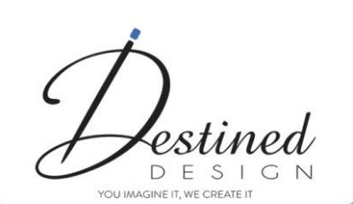 Destined Design